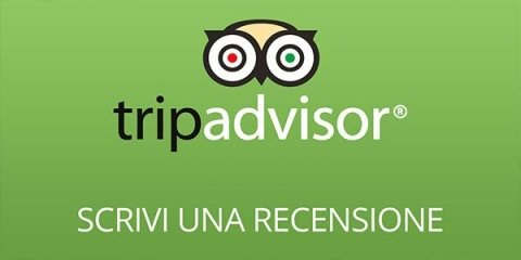 www.tripadvisor.it/Restaurant_Review-g1514136-d2391558-Reviews-Osteria_da_Mualdo-Capriate_San_Gervasio_Province_of_Bergamo_Lombardy.html