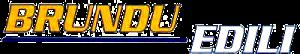 logo-brundu-edili