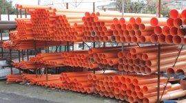 attrezzi per edilizia, blocchi per isolamento termico, cemento