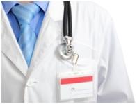 Dott. Leonetti Specialista Pneumologia Allergologia