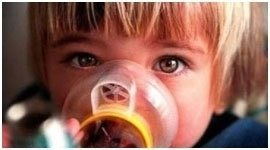 esami per allergie respiratorie