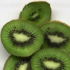 allergeni della frutta