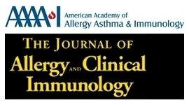 riviste online specializzate in allergologia