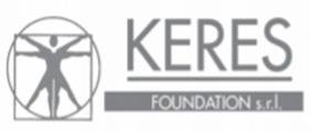Keres Foundation srl