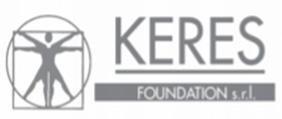 Keres Foundation srl