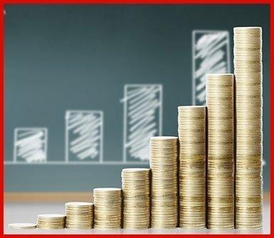gestione finanza