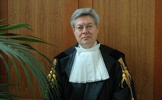 Avvocato Demetrio Cristofori