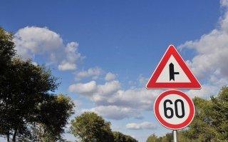 responsabilità civile auto e procedimenti cautelari