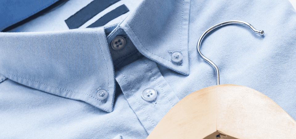 Experienced tailors in the Hammersmith area