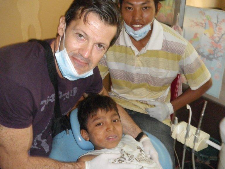 Studio Dentistico Parrucci, Grosseto (GR)