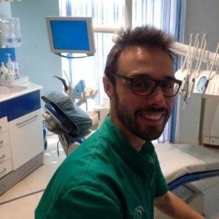 Dott. Giacomo Faleri: ortodonzia pedodonzia