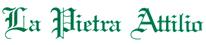 La Pietra Attilio