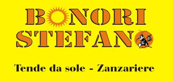 logo Tende Bonori Stefano