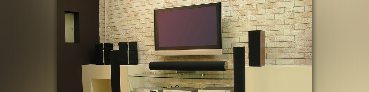 a and r electronics led tv and home theatres