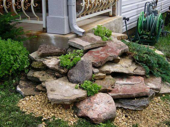Landscape supplies southport nc hoffman ecoworks view all workwithnaturefo