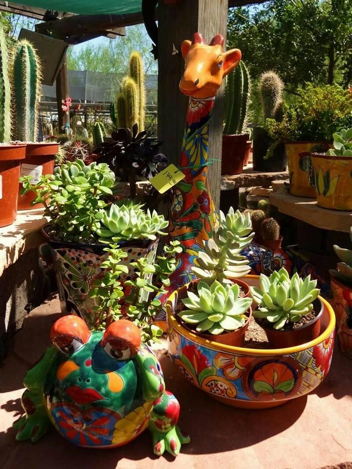 Landscape Supplies Southport Nc Hoffman Ecoworks