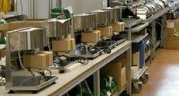 piegatura dei metalli, pressopiegatura lamiere, punzonatura cnc