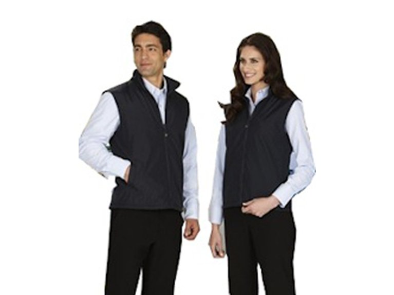 Ballarat Embroidery outerwear NV5300