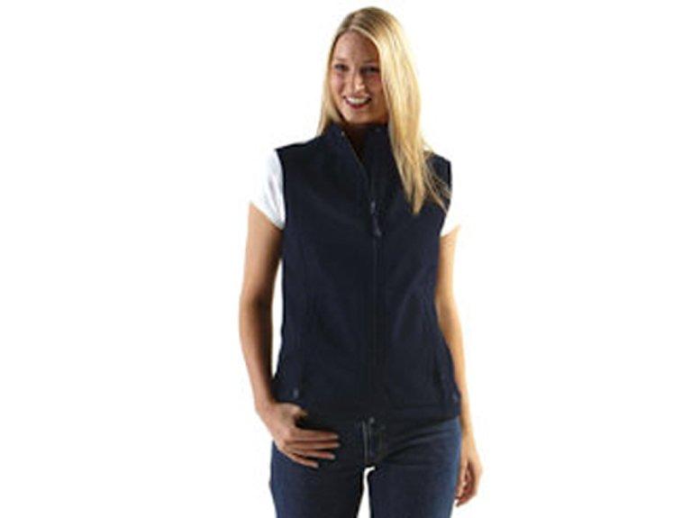 Ballarat Embroidery outerwear 3JLV1