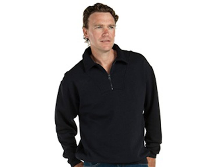 Ballarat Embroidery outerwear 3HZMF