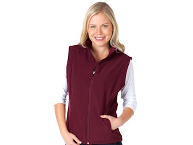 Ballarat Embroidery outerwear 3JLV1 1
