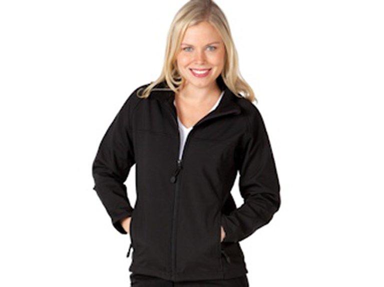 Ballarat Embroidery outerwear 3LJ1