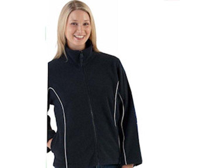 Ballarat Embroidery outerwear 3SMF 1