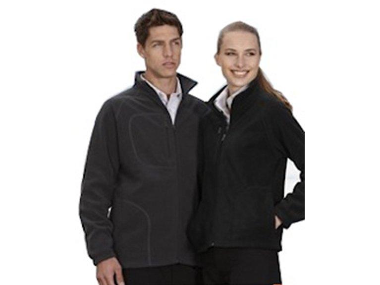 Ballarat Embroidery outerwear F234MLFIT