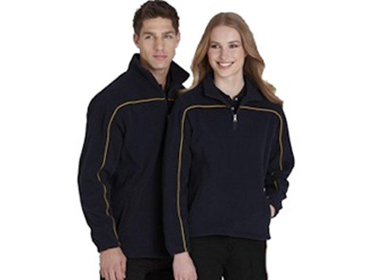 Ballarat Embroidery outerwear F235LL