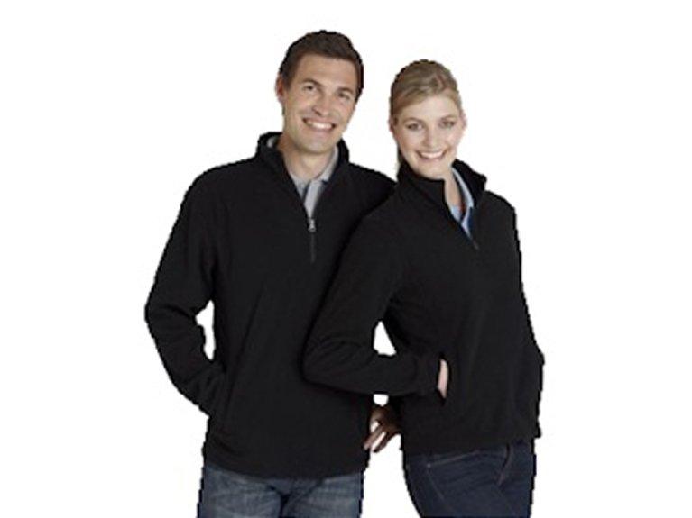 Ballarat Embroidery outerwear F10520