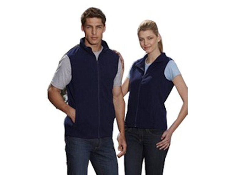 Ballarat Embroidery outerwear F10523
