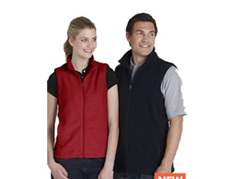 Ballarat Embroidery outerwear F233MN