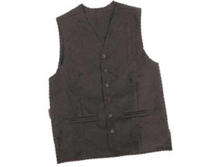 ballaratembroidery Waist Coats