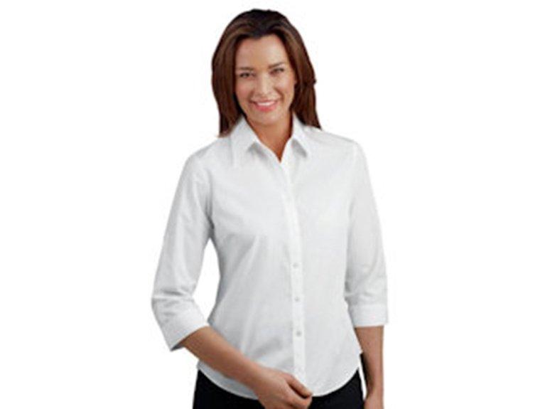ballaratembroidery Coordinating Corporate shirt