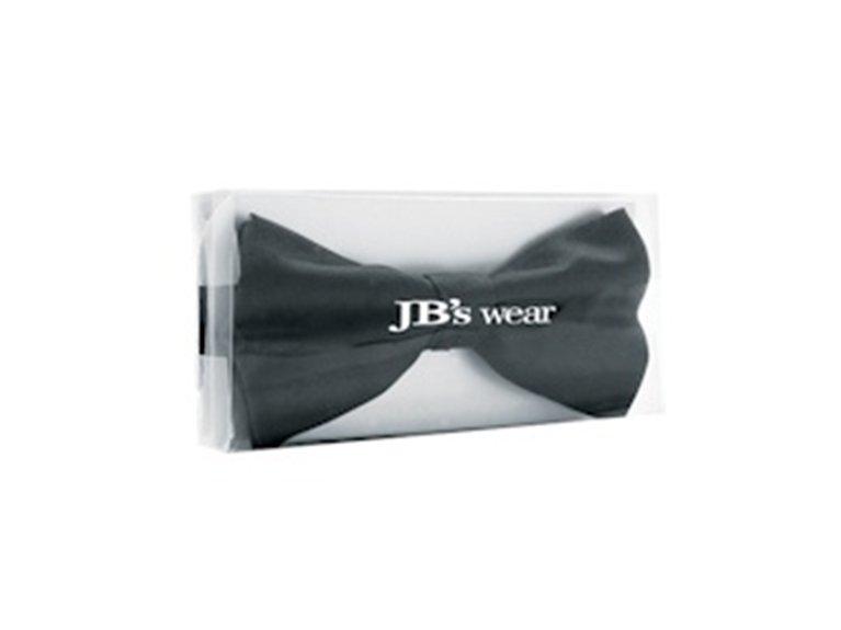 ballaratembroidery JB Waiting Bow Tie