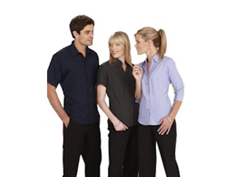 ballaratembroidery Oasis Shirt