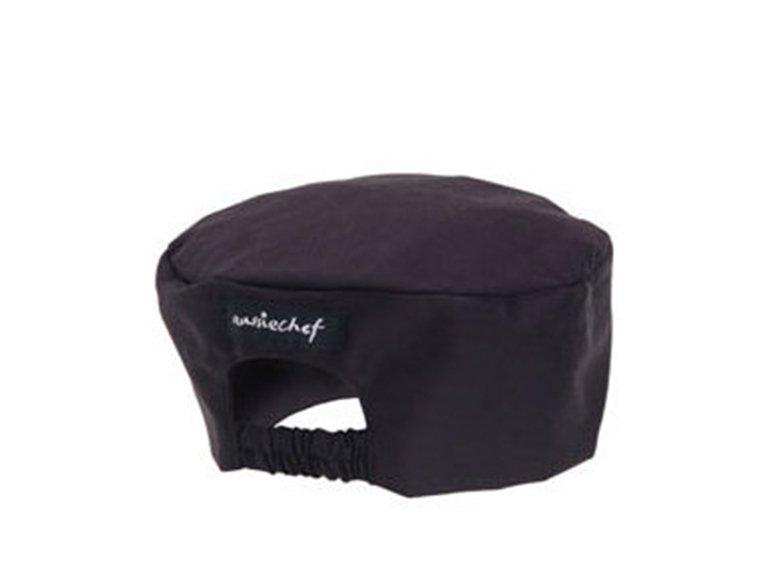 ballaratembroidery Box Hats