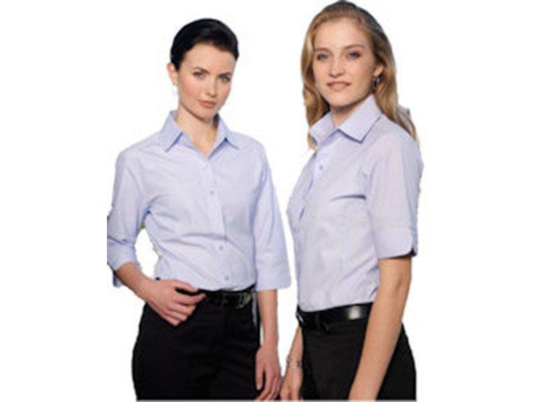 ballaratembroidery Ambassador Shirts