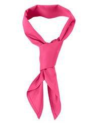 ballarat embroidery chefs scarf