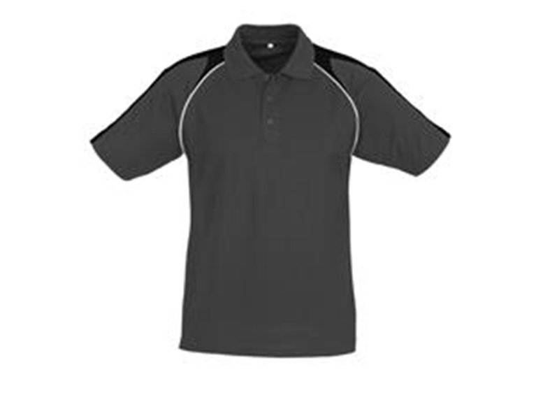 ballarat embroidery team and workwear mens triton polo
