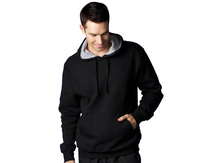 ballarat embroidery team and workwear hotham hoodie