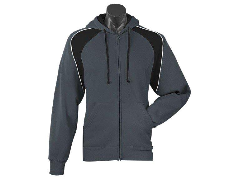 ballarat embroidery team and workwear panorma hoodie
