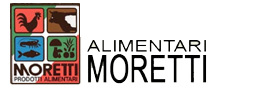 Alimentari Moretti
