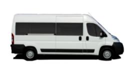 noleggio 9 posti, noleggio furgoni per trasporto persone, furgoni a noleggio