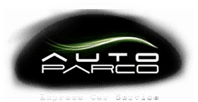 Auto Parco logo