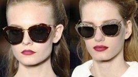 accessori occhiali, lenti fotocromatiche, lenti a contatto