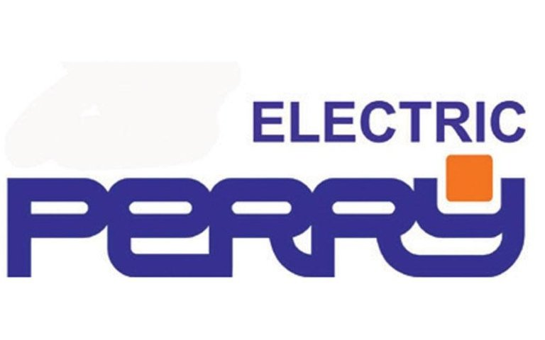 Electric perry