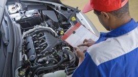 manutenzione impianti auto, automazioni elettroniche, assistenza auto