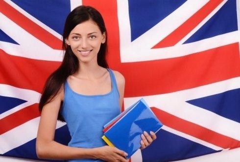 corsi inglese per universitari