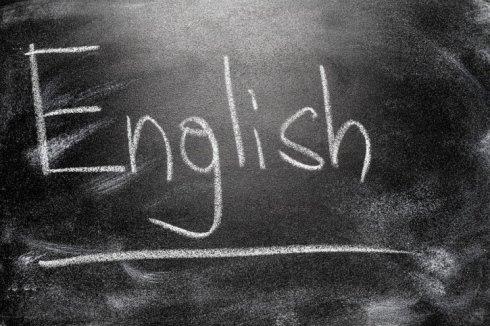 corsi personalizzati inglese